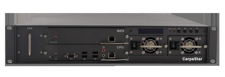 NGN Switching platform-cs