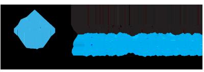 logo shop ua